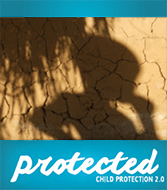 Negligencia Infantil: Prevención y Respuesta