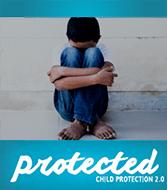 Abuso Emocional Infantil: Prevención y Respuesta